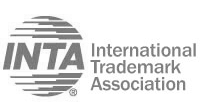 Trademark & Patent Attorneys, Trademark, Trademark registration, Patent, Patent registration, Copyright, Domain Name, Intellectual Property, Licensing, Franchise, UDRP, IP Litigation, Anti Piracy, Enforcement, Customs Actions, Watch services
