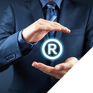 we represent you on every intellectual property legal services in mexico