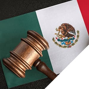 litigation in intellectual property legal services in mexico
